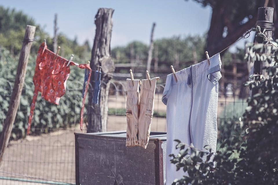 Weiche Handtücher Ohne Weichspüler weichspüler deshalb solltest du lieber darauf verzichten utopia de