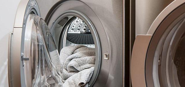 Wäsche waschen ohne Weichspüler. Geht das überhaupt?