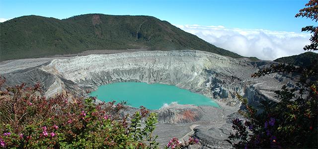 Wikinger Reisen – Costa Rica, die reiche Küste, ein Reisebericht. nachhaltig Reisen