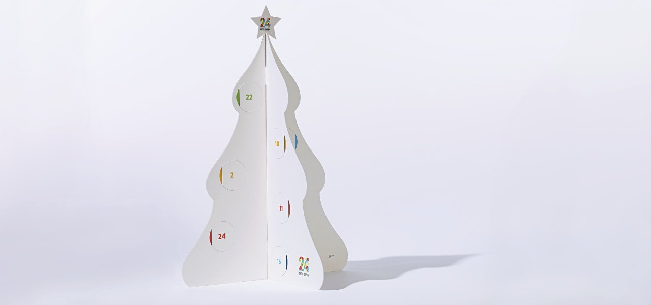 24guteTaten-Adventskalender