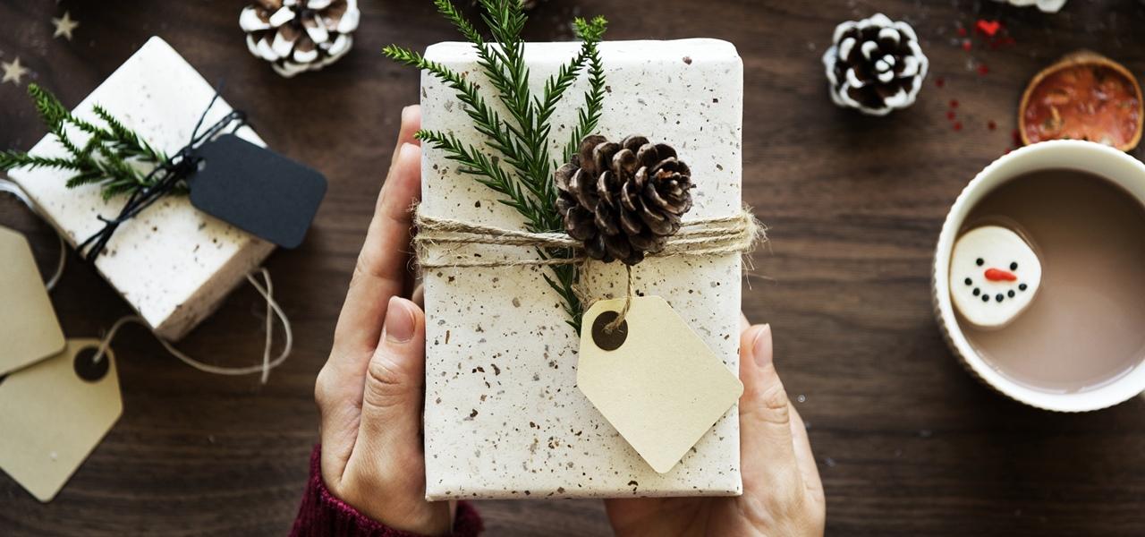 Weihnachten Rabatt