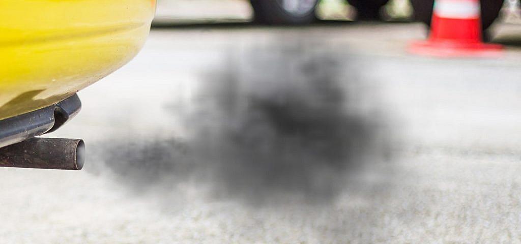 Abgasskandal Diesel Auto Manipulation