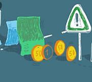 Kontowechselservice - Bank wechseln - Konto wechseln