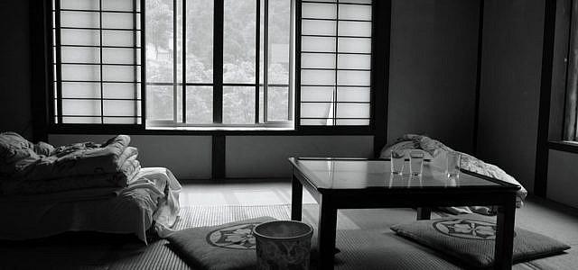 futon worauf du beim kauf von futonmatratzen achten solltest. Black Bedroom Furniture Sets. Home Design Ideas