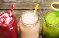 Gesunde Ernährung: 10 Ernährungsmythen