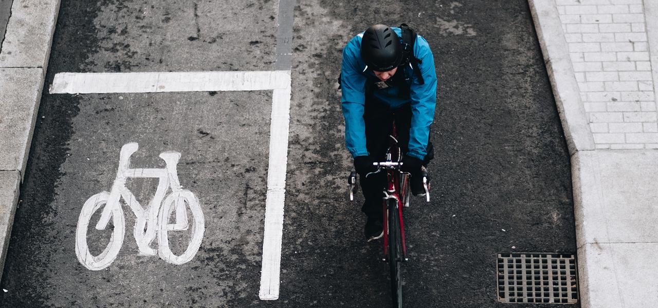 fahrrad-tote