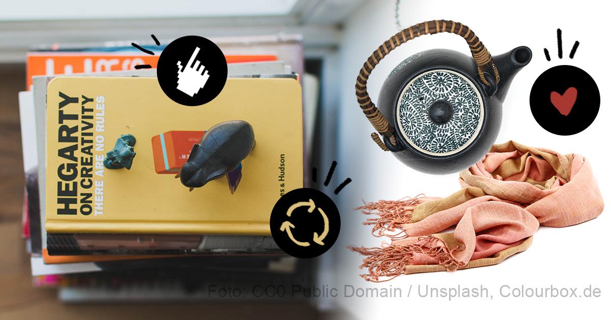 gebraucht kaufen hier findest du die besten online. Black Bedroom Furniture Sets. Home Design Ideas