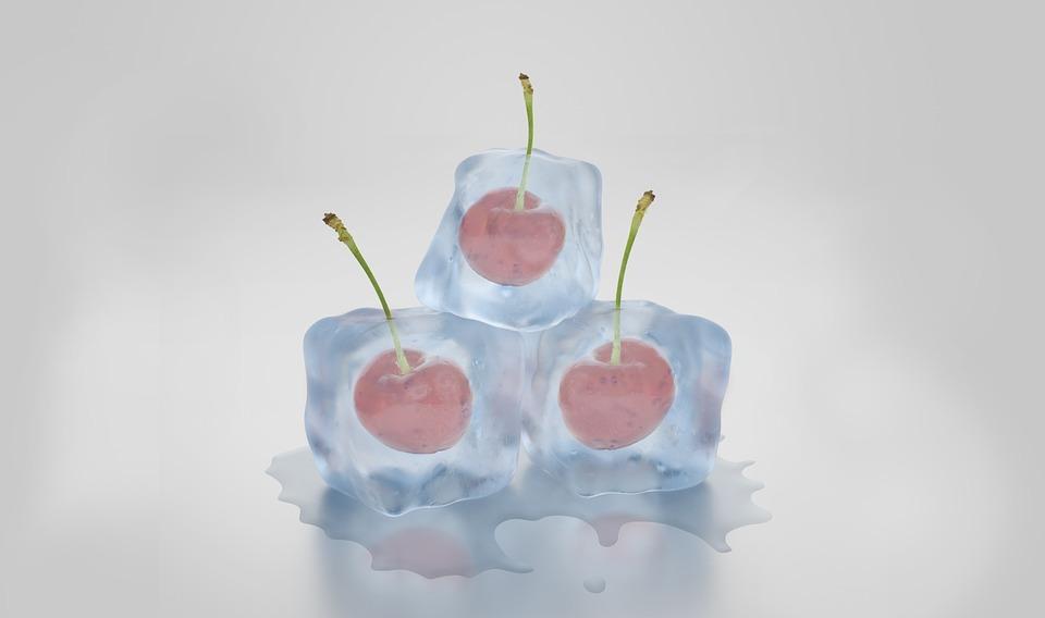 Bosch Kühlschrank Gefrierfach Abtauen : Gefrierschrank abtauen schnell und sicher utopia