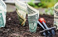 Fonds als Geldanlage: Es geht auch nachhaltig
