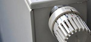 richtig heizen 15 tipps zum energiesparen im winter heizung einstellen. Black Bedroom Furniture Sets. Home Design Ideas