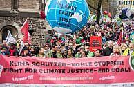 Klimakonferenz im Ticker: 20 Staaten verkünden Kohleausstieg