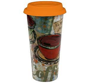 k nitz coffee to go mug mit erfahrungen tests. Black Bedroom Furniture Sets. Home Design Ideas