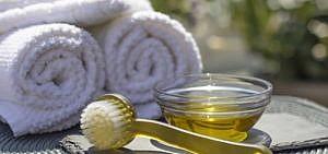 Öl, Olivenöl