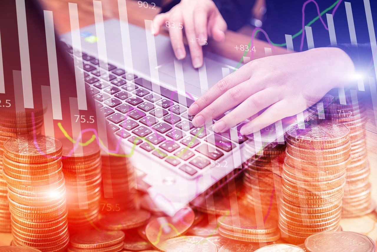 Risiko steckt in jedem Investment, ohne sie gibt es aber kein Gewinn