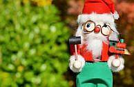 Wichteln mit sinnvollen Geschenk-Ideen: Schrottwichteln mal anders