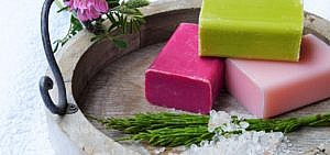 vegane shampoos ohne tierversuche. Black Bedroom Furniture Sets. Home Design Ideas