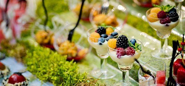 vegane desserts leckere rezepte f r veganen nachtisch. Black Bedroom Furniture Sets. Home Design Ideas