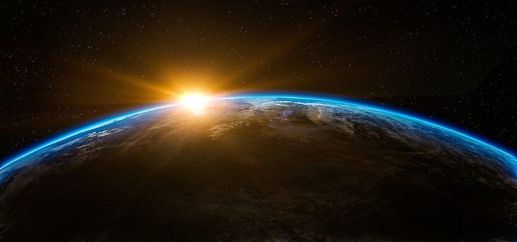 Welt Erde Warnung Menschheit Forscher Umweltschutz