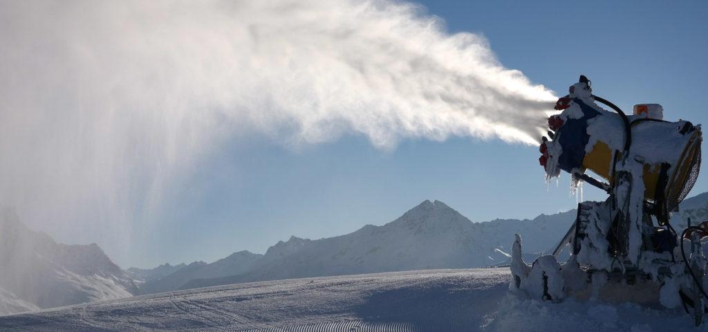 Wintersport: 15 Tipps für nachhaltigen Spaß in Schnee und Eis