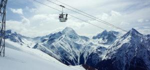 Ist Wintersport nachhaltig?