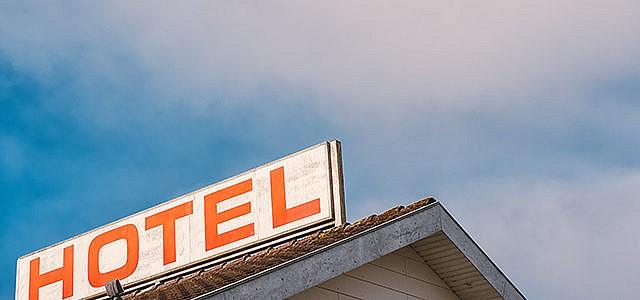 Nachhaltige Hotels: Die TREEDAY Top Ten