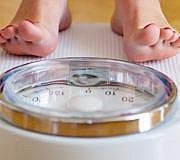 Abnehmtabletten Diätpillen Öko-Test