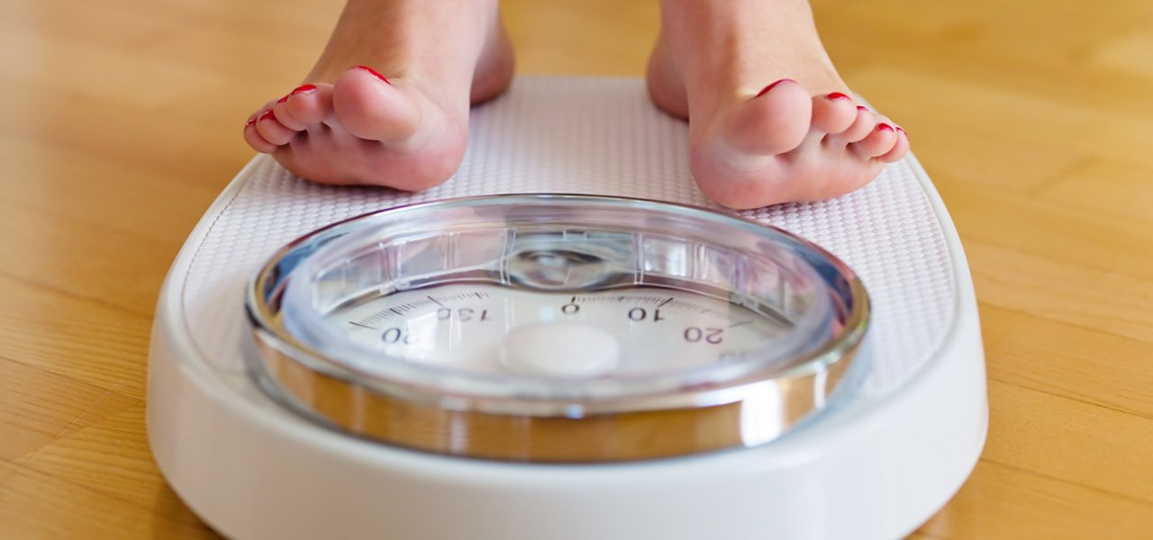 Natürliche Diätpillen ohne Nebenwirkungen