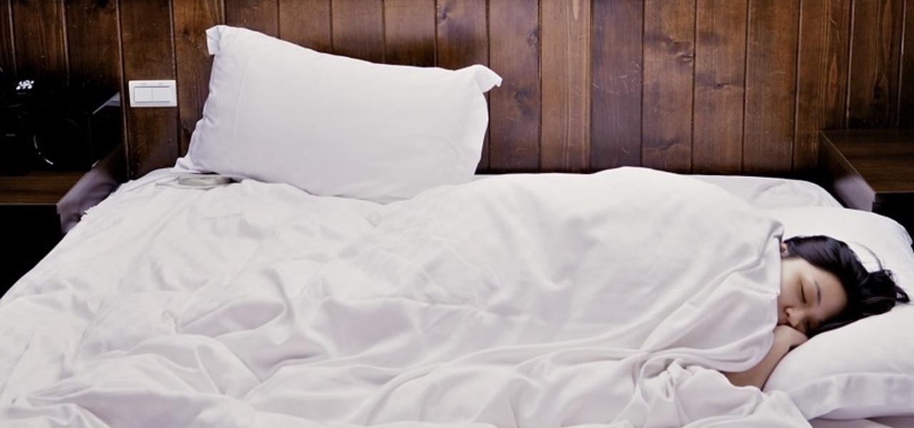 Milben Im Bett Diese Mittel Helfen Besser Als Milbensprays Utopia De
