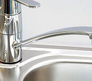 Damit in deiner Küche wieder alles strahlt, brauchst du keine chemischen Reinigungsmittel.