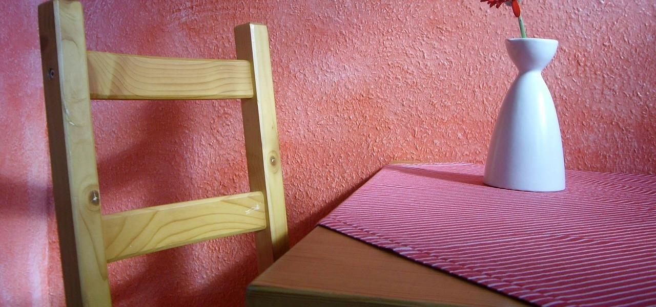 Echtholz-Massivholz-Vollholz-Das-sind-die-Unterschiede