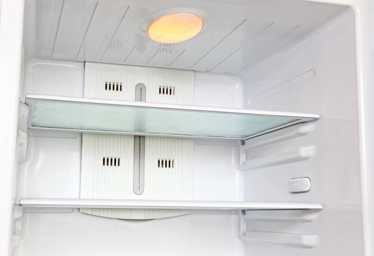 energieeffizienz was steckt hinter dem begriff. Black Bedroom Furniture Sets. Home Design Ideas