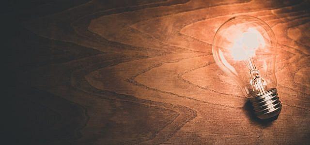 Glühbirne, Glühlampe