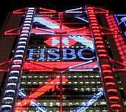 HSCB Bank – Die Skandalbank