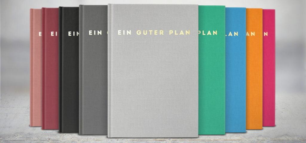 6 sch ne kalender gut organisiert achtsam und nachhaltig. Black Bedroom Furniture Sets. Home Design Ideas