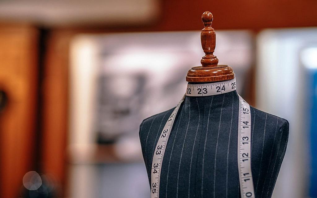 Langlebige Kleidung Labels und FirmenLanglebige Kleidung Labels und Firmen