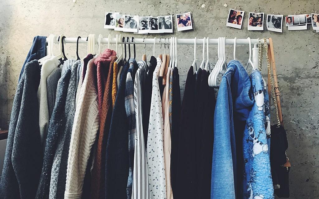 Langlebige Kleidung Labels und Firmen
