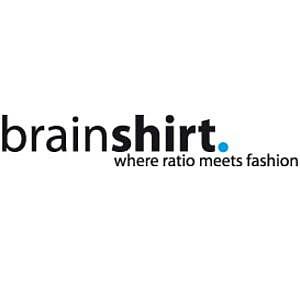 Brainshirt Logo