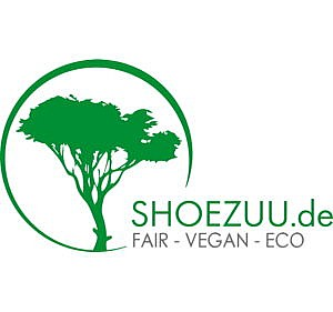 Shoezuu.de Logo