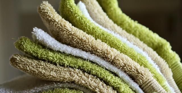 handt cher waschen tipps f r die ideale w sche. Black Bedroom Furniture Sets. Home Design Ideas