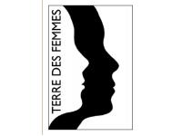 sinnvoll spenden: Terre des Femmes