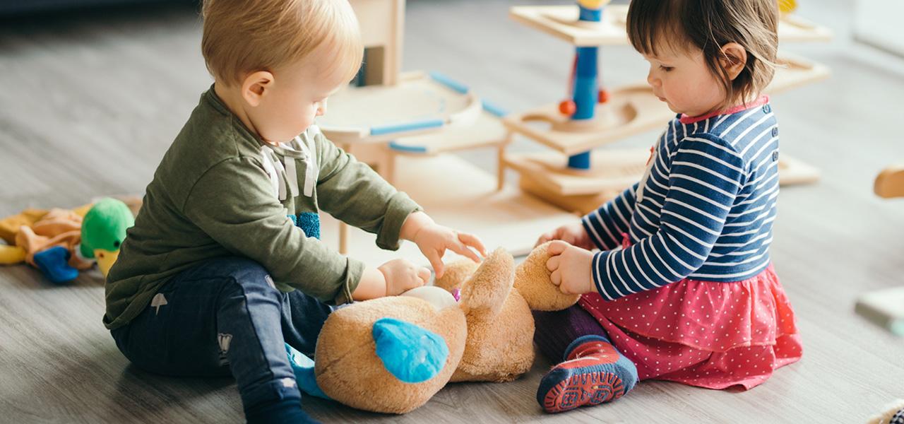 Spielzeug leihen Meine Spielzeugkiste