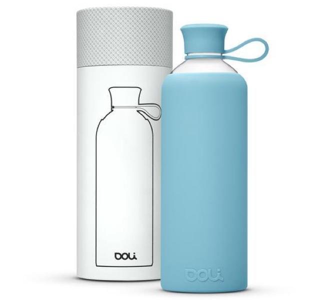 BPA-freie Trinkflasche Doli-Bottles