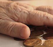 Weltreport über Ungleichheit Einkommen Arm Reich