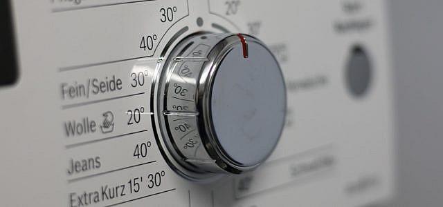 Bettwasche Waschen Tipps Fur Temperatur Programm Und Waschmittel