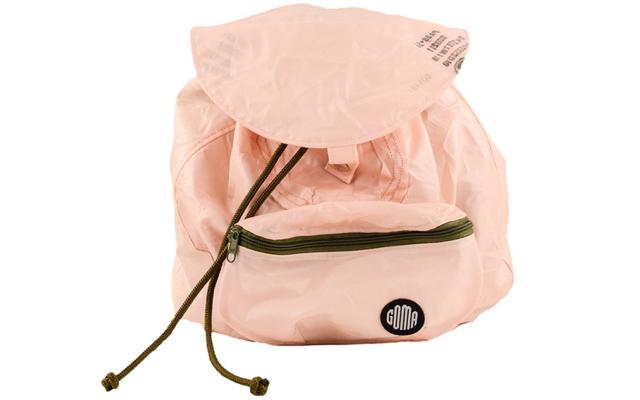 Rucksack Air-Bag Plus