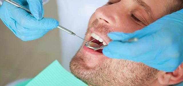 Zahnzusatzversicherungen Zahnzusatzversicherung