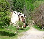 Wikinger Reisen – Nachhaltiger Tourismus in der Haute Provence, ein Reisebericht.