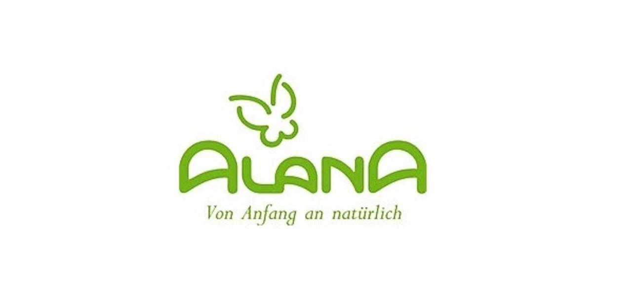 Dm Alana