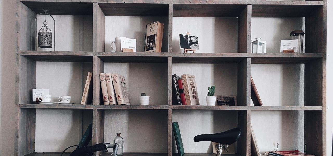 diy waschmittel selber machen. Black Bedroom Furniture Sets. Home Design Ideas