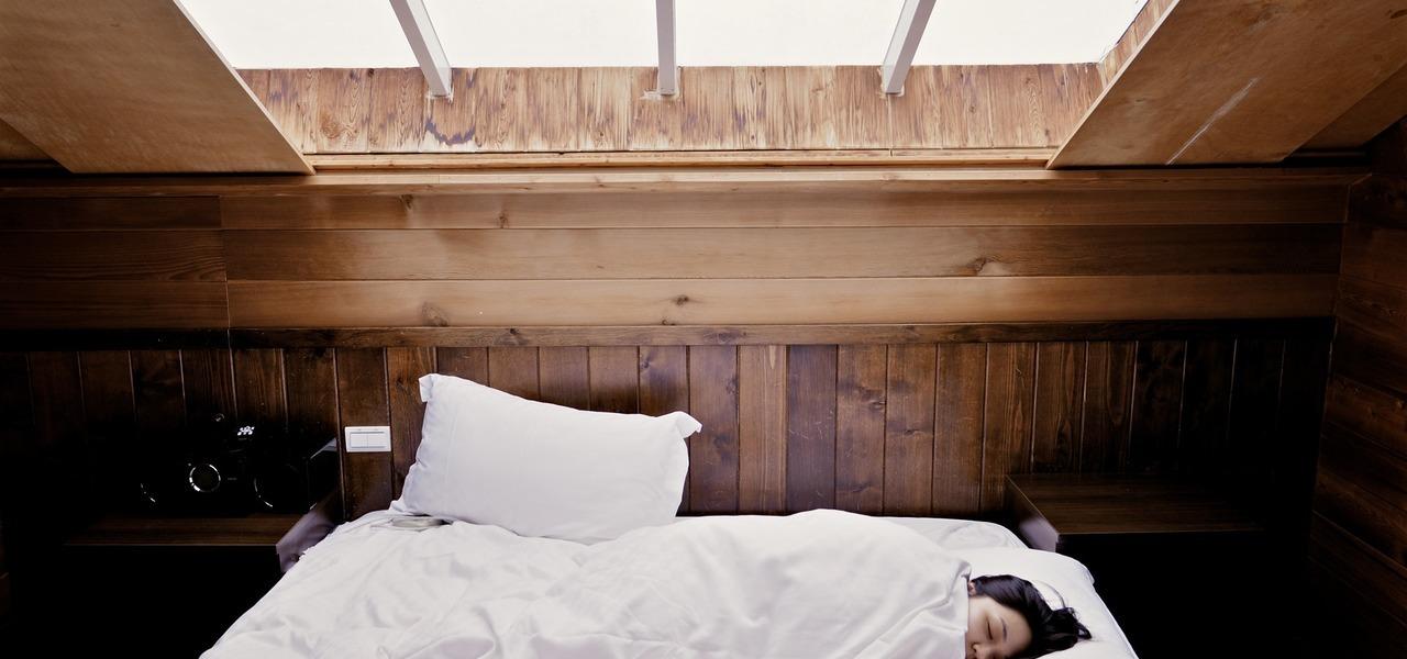 0f92d923f81f5d Natürliche Füllungen für Bettdecken - ein Überblick - Utopia.de